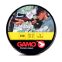 ساچمه گامو مگنوم کالیبر 5.5