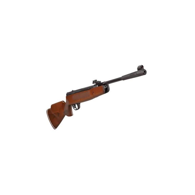 تفنگ بادی هاتسان 1100 TH تی اچ