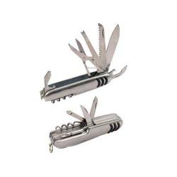 ابزار و چاقو چندکاره