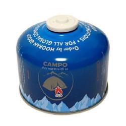 کپسول 230 گرمی کمپو