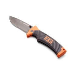 چاقو کوهنوردی وطبیعت گردی تاشو